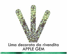 Miss Ky Lima Decorata APPLE GEM Professional Nail Products by KyLua made Italy