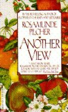 BUY 2 GET 1 FREE Another View by Rosamunde Pilcher (1989, Paperback)