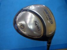 HONMA BERES MG812 3star 10deg R-FLEX DRIVER 1W Golf Clubs