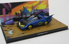 Batmobile ( Detective Comics 311 ) Batman No.10 / Eaglemoss Collection