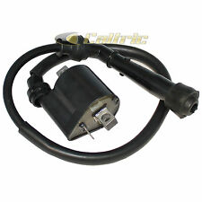 IGNITION COIL SUZUKI LTZ400 LT-Z400 LTZ400Z LT-Z400Z QUAD SPORT 2003-2008 ATV