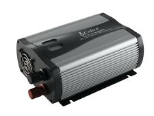 New COBRA CPI880 1600 Watts Peak DC to AC Power Inverter +5 Volt USB Output