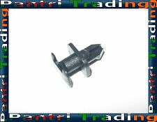 BMW E34 E32 Z1 E30 Wiper Mechanism Cover Clip 1928946