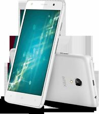 "Intex Aqua Pride Android6.0 Dual Sim Mobile Phone,5"",1GB,8GB,5MP,2MP,2800Mah"