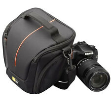 Pro CL6 DSLR camera bag for Olympus PEN-F OM-D E-M5 E-M1 mirrorless SLR bag