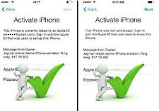Icloud Removal Unlock Method Guide All Iphone Models & IOS  FAST UNLIMITED