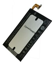 Battery B0P3P100 3300 mAh for HTC One M8 Max 35H00211-00M
