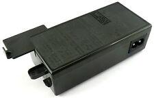 Original Netzteil Canon Pixma iP2600 , Model: K30297, Ausgang 24V / 0.7A