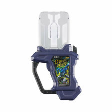 IN STOCK Kamen Masked Rider Ex-aid Gashapon Sound Gashat Bang Bang Shooting