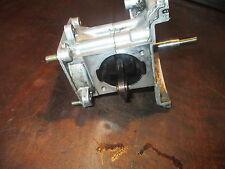 Kurbelwelle Motorgehäuse vom Hitachi Benzin Heckenschere CH 50 EA(ST)