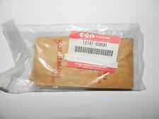 BIELLE ORIGINE SUZUKI RM 85 12161-03B02 OU 12161-03B00