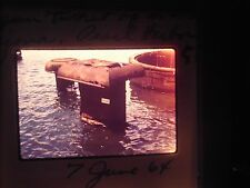 slide pearl harbor hawaii arizona memorial Battleship Ferry Dock Port shuttle bb