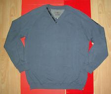 Vintage  EDC by Esprit  Slim fit Pullover Gr. XXL wie XL