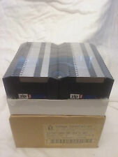 1 to 50 Brand New Iomega Zip Disks 100 MB PC Disk  NO Jewel Cases