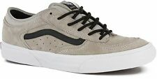 VANS SHOES GEOFF ROWLEY PRO TAUPE MENS US 7 WOMENS 8.5 SK8 HI ULTRACUSH BEIGE