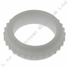 Quality Replacement Lower Small Bearing For Dyson DC24 Ball Vacuum Cleaners