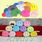 20*19*12cm NEW CLANNAD Dango Family Plush Doll / Cushion / Pillow Xmas Gift