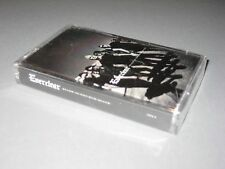 EVERCLEAR Black is the New Black CASSETTE TAPE New Sealed CASS
