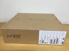 *NEW* Juniper SRX300 8-Port GigE Security Services Gateway Appliance P/N: SRX300