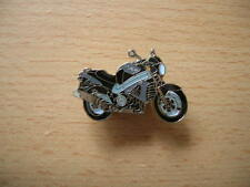 Pin Anstecker Honda X - Eleven /  X11 Motorrad Art. 0775 Spilla Badge