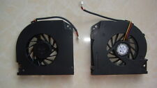 Dell Inspiron 1520 1521 Vostro 1500 laptop CPU Cooler Fan