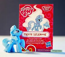 My Little Pony Wave 15 Friendship is Magic Collection 15 Trixie Lulamoon