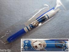 Hetalia Axis Powers Ballpoint pen - Germany - HISAGO JAPAN