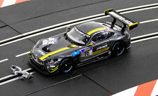 "Carrera 30767 Digital132 Mercedes AMG GT3 ""No.16""  STP/NEUHEIT!"