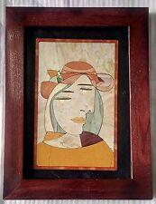 Pablo Picasso Surrealism Stone Sculpture Modigliani Salvador