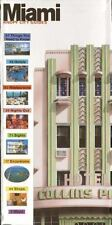 Knopf City Guide: Miami Knopf City Guides