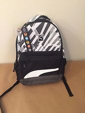 Puma Backpack! New With Tags!!!! Great for Laptops