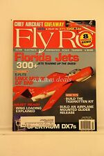 Fly RC Magazine (July 2012, Issue 104)