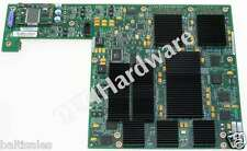 Cisco WS-F6700-DFC3C Catalyst 6500 Distributed Forwarding Card 3C for WS-X67xx