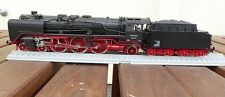 ROCO 43242 Schnellzuglok BR 01 111 DB Ep.3, Lok des BW Hannover, gut erhalten