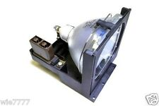 CANON LV-LP01 Projector Lamp with OEM Osram PVIP bulb inside