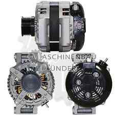 JEEP GRAND CHEROKEE IV LANCIA LICHTMASCHINE ALTERNATOR (WK, WK2) 3.0 CRD V6 4x4