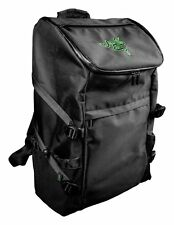 """Razer RC21-00730101-0000 Utility Carrying Case (Backpack) for 17"""" Notebook"""