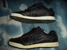 MAC GREGOR SHOES MENS SIZE 9