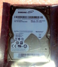"SAMSUNG SPINPOINT M9T 2TB 2000GB PS3 PS4 ST2000LM003 SATA3 2.5"" DISCO RIGIDO"