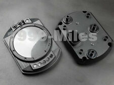 Speedo-meter Gauge Tachometer Case Cover For Kawasaki Z750 Z1000 ZX6R 636 ZX10R