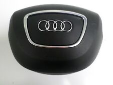 Audi OEM Driver wheel Air Bag Assembly #4G0880201 G 6PS fits A6/A7 2012-2015