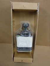 GE General Electric Rotary Switch SB1 DA311SSM2K 432-85866 Industrial Commercial