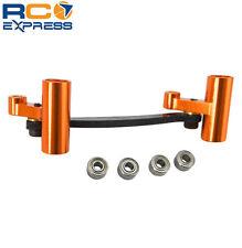 Hot Racing Dromida DT4.18 MT4.18 Aluminum Steering Bellcrank DMD48G03