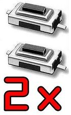 1 BOUTONS SWITCH  CLE PILP PEUGEOT 207 SW, 307 SW, 407 RESTYLEE, PARTNER B9