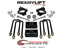 Readylift 05-16 Toyota Tacoma TRD / SR5 / Rock Warrior / SST Lift Kit / 69-5212