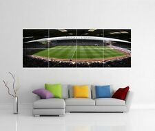 ASTON VILLA AFC VILLA PARK GIANT WALL ART PRINT PHOTO POSTER J162