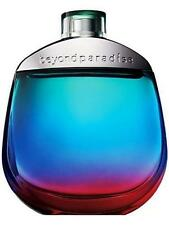 BEYOND PARADISE by ESTEE LAUDER EDT  men Cologne 1.7 oz Tester
