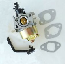 Carburetor for Champion CPE 46535 46539 46540 46551 46554 46555 46553 Generator