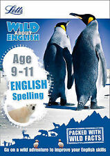 English - Spelling Age 9-11 by Shelley Welsh (Paperback, 2014)