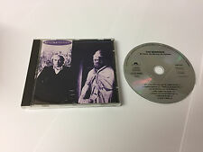 Van Morrison - No Guru, No Method, No Teacher CD - 042284961929 EX/EX-